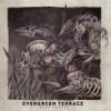 Evergreen Terrace – Dead Horses