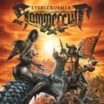 Hammercult – Steelcrusher
