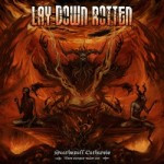 Lay Down Rotten – Deathspell Catharsis
