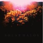 Solar Halos – Solar Halos