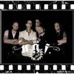 U.G.F. – Underground Groove Front