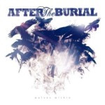 After The Burial – Wolves Within