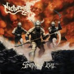 Nocturnal – Storming Evil