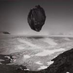 Hemelbestormer / Vanessa van Basten – Split