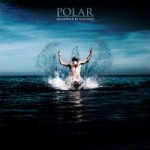 Polar. – Shadowed By Vultures
