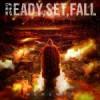 Ready, Set, Fall – Memento