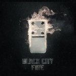 Black City – Fire