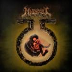Miasmal – Cursed Redeemer