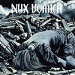 Nux Vomica – Nux Vomica