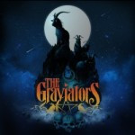 The Graviators – Motherload