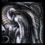Triptykon – Melana Chasmata