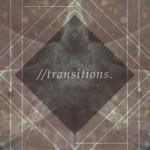(Van) Tempest – //transitions.