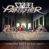 Steel Panther – All You Can Eat