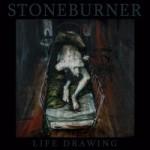 Stoneburner – Life Drawing