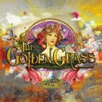 The Golden Grass – The Golden Grass