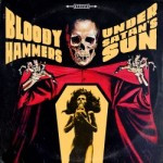 Bloody Hammers – Under Satan's Sun