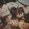 Devil You Know – The Beauty Of Destruction
