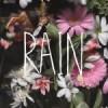 Goodtime Boys – Rain