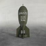 Fozzy – Do You Wanna Start A War