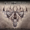 Pale Horseman – Mourn The Black Lotus