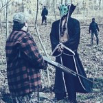 UltraMantis Black – UltraMantis Black