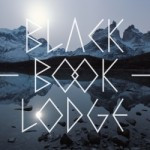 Black Book Lodge – Tûndra