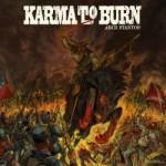 Karma To Burn – Arch Stanton