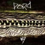 Pord – Wild