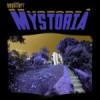 Amplifier – Mystoria