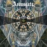 Aeonsgate – Pentalpha