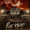 Audrey Horne – Pure Heavy