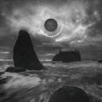 Downfall Of Gaia – Aeon Unveils The Thrones Of Decay