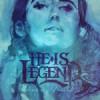 He Is Legend – Heavy Fruit