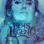 He Is Legend – Heavy Fruit