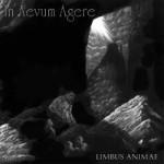 In Aevum Agere – Limbus Animae