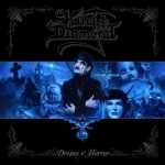 King Diamond – Dreams Of Horror