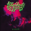 Pulled Apart By Horses – Blood