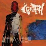 Cretin – Stranger