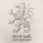 Death Wolf – III: Östergötland