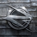 Devin Townsend Project – Z²