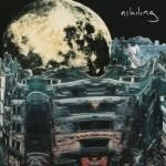 Nihiling – Nihiling
