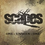 Scapes – One:Unseen:One