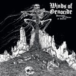 Winds Of Genocide – Usurping The Throne Of Disease