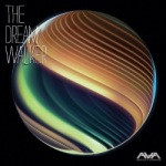 Angels & Airwaves – The Dream Walker