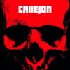 Callejon – Wir sind Angst