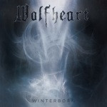Wolfheart – Winterborn