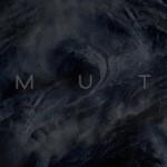 Code – mut