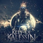 Keep Of Kalessin – Epistemology