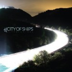 City Of Ships – Ultraluminal