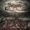 Dehuman – Graveyard Of Eden